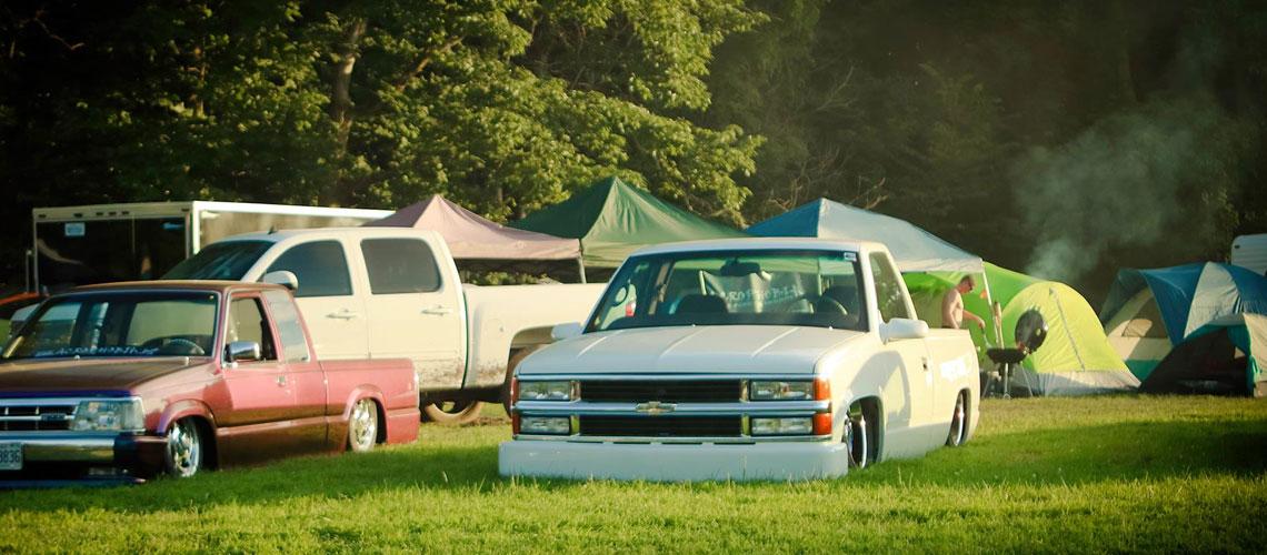 camp-n-drag-home-1
